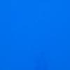 Fortex Fortiflex Color - BLUE