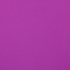 Fortex Fortiflex Color - BRIGHT PURPLE