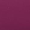 Fortex Fortiflex Color - BURGUNDY