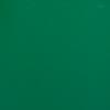 Fortex Fortiflex Color - GREEN