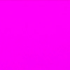 Fortex Fortiflex Color - HOT PINK