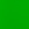 Fortex Fortiflex Color - MANGO GREEN
