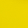Fortex Fortiflex Color - MELLOW YELLOW