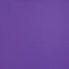 Fortex Fortiflex Color - PEARLIZED DEEP PURPLE