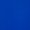Fortex Fortiflex Color - PEARLIZED MIDNIGHT BLUE