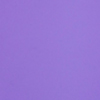 Fortex Fortiflex Color - PEARLIZED PURPLE
