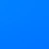 Fortex Fortiflex Color - SKY BLUE