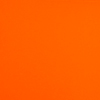 Fortex Fortiflex Color - TANGERINE ORANGE