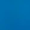 Fortex Fortiflex Color - TEAL BLUE