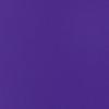 Fortex Fortiflex Color - VIVID VIOLET
