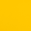 Fortex Fortiflex Color - YELLOW